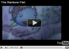 Webquest: The rainbow fish | Recurso educativo 33956