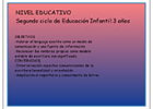 Nombres | Recurso educativo 36584