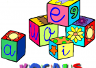 Vocals | Recurso educativo 38650