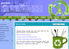 Website: Recycle more | Recurso educativo 40053
