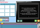 Art animator | Recurso educativo 42187