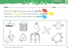 Timbre 5 | Recurso educativo 45143