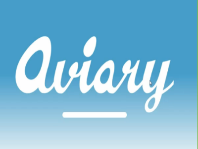 Tutorial: How to create a podcast with Aviary | Recurso educativo 49386
