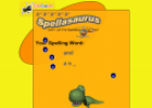 Game: Speelasaurus | Recurso educativo 52382