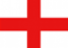 Symbols of England | Recurso educativo 52795