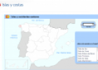 Islas y costas | Recurso educativo 59859
