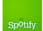 Spotify | Recurso educativo 60884