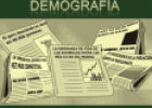 Demografía | Recurso educativo 61281