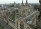 Video: Oxford | Recurso educativo 61292