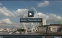Video: The London Eye | Recurso educativo 61303