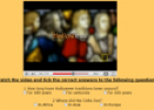 The History of Halloween | Recurso educativo 10424