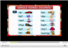 Video: Vowel Sounds | Recurso educativo 12573