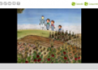 Video: Jack and the Beanstalk | Recurso educativo 15126