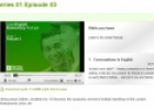 Learn English Podcast - Episode 3 | Recurso educativo 16888