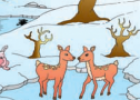Cuento Popular: Bambi | Recurso educativo 17748