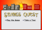 Game: Savings Quest | Recurso educativo 22871