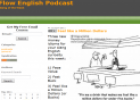Flow English Podcast | Recurso educativo 24089