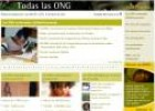 Todas las ONG | Recurso educativo 25296