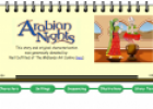 Story: Arabian nights | Recurso educativo 28424