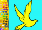 ¡A Colorear!: Aves | Recurso educativo 29778