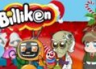 Billiken on line | Recurso educativo 3825