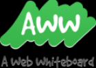 Website: Aww app | Recurso educativo 58572