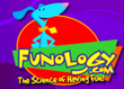 Website: Funology | Recurso educativo 7345