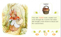 Story: The tale of Peter Rabbit | Recurso educativo 65778