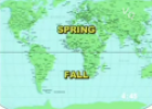 Video: Weather and climate | Recurso educativo 67718
