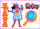 My body | Recurso educativo 69434