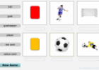 Football picture quiz | Recurso educativo 73829