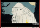 History of Halloween | Recurso educativo 74190