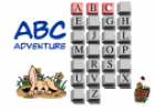 ABC adventure | Recurso educativo 76855