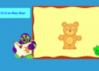Story: The three bears | Recurso educativo 77852