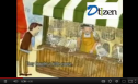 Story: The Goose with the golden eggs | Recurso educativo 79596