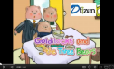 Story: Goldilocks and the three bears | Recurso educativo 79599