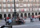 Spain: Emigration level rises due to unemployment | Recurso educativo 90233