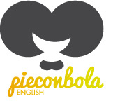 pieconbolaenglish | Recurso educativo 90301