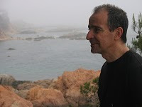 Conversación virtual entre Joan Domènech y Carl Honoré | Recurso educativo 92503