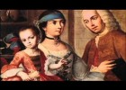 The Spanish cast system in the New World | Recurso educativo 93419