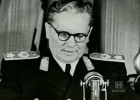 Yugoslavia - Josip Broz Tito - The Rebel Communist | Recurso educativo 98848
