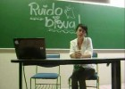 .RUIDO VISUAL. | Recurso educativo 107998