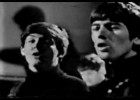 Ejercicio de listening con la canción Twist And Shout de The Beatles | Recurso educativo 122169