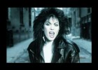 Fill in the gaps con la canción I Hate Myself For Loving You de Joan Jett And The Blackhearts | Recurso educativo 124247