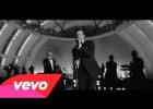 Fill in the gaps con la canción Suit & Tie de Justin Timberlake & Jay Z | Recurso educativo 124508
