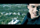 Fill in the gaps con la canción Say It Isn't So de Gareth Gates | Recurso educativo 125960
