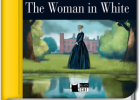 The Woman in White | Libro de texto 715581