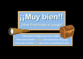 Juego De Las Horas En Inglés Para Niños De 2º Ciclo De Primaria