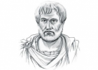 Aristotle: Interesting Facts for kids *** | Recurso educativo 759722