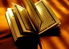 The Koran | Recurso educativo 765292